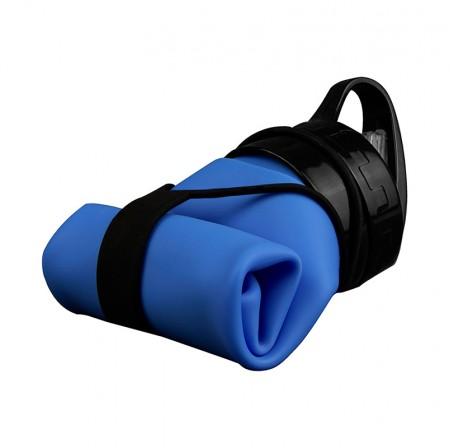 Спортивна пляшка Sigma mobile FLX01 blue