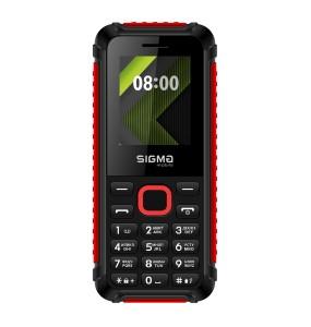 Мобільний телефон X-style 18 TRACK