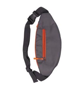 Поясна сумка X-active BS-90 Urbanistic Hip Bag