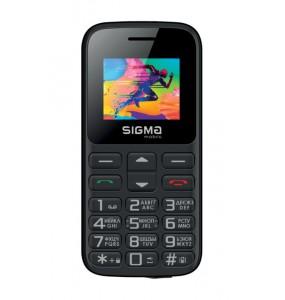 Мобільний телефон Comfort 50 HIT 2020