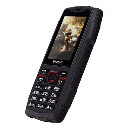 Захищений телефон X-treme AZ68