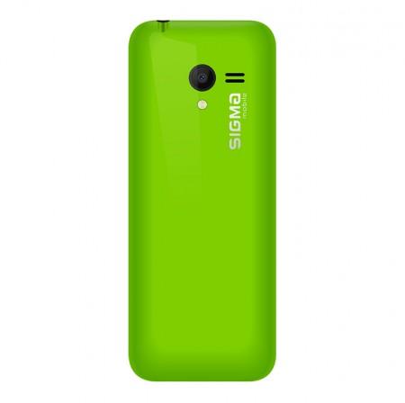 Мобільний телефон X-style 351 LIDER