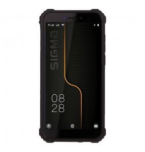 Захищений смартфон X-treme PQ38