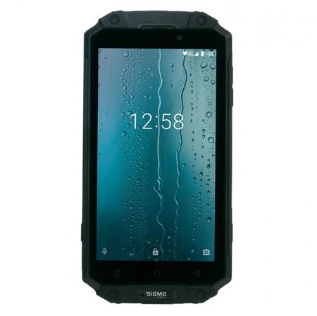 Захищений смартфон X-treme PQ39 ULTRA